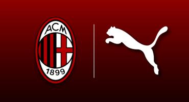 Tras 20 años con la misma, AC Milan cambiará de marca deportiva