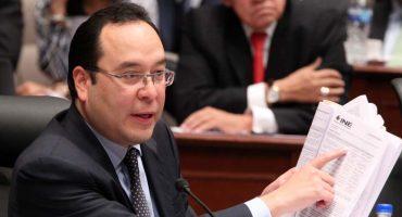 62 independientes no presentaron informe de fiscalización ante el INE
