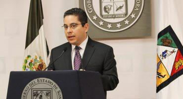 Roberto Romero ya está en México y enfrenta cargos por desvío de recursos públicos