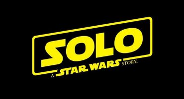 Super domingo, super estreno: Primer avance de de SOLO: A Star Wars Story