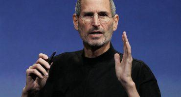 Así es la solicitud de trabajo que alguna vez presentó Steve Jobs