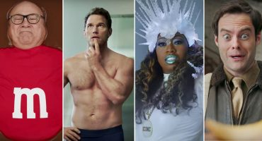 Porque hay que verlos, los mejores comerciales del Super Bowl LII