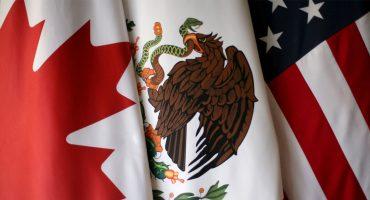 Aprobación del TLC podría ser hasta 2019, advierte secretario del Tesoro de Estados Unidos