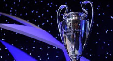 Este será el nuevo formato de la UEFA Champions League