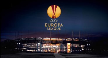 Arsenal, Milán, Dortmund y Napoli: Toda la acción y todos los goles de la UEFA Europa League