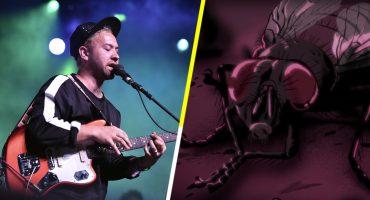 """Unknown Mortal Orchestra anuncia nuevo disco y video para """"American Guilt"""""""