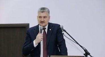¿En serio? Ministro de salud ruso afirma que las mujeres quedan infértiles por muchas parejas sexuales