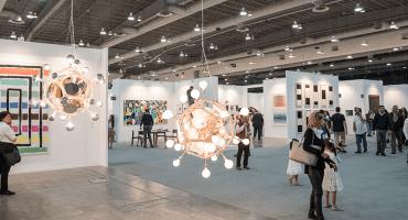 Zona Maco: una oportunidad para saber cómo relacionarnos con el arte