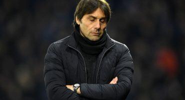 Conte se llevaría 30 millones de euros si lo corren del Chelsea