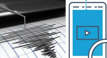Alumnos del IPN desarrollan app para encontrar gente extraviada durante los sismos