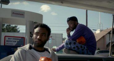 Checa el tráiler de 'Robbin', la segunda temporada de 'Atlanta' con Donald Glover