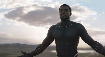 ¡Tómala! Fans de DC intentan sabotear 'Black Panther' y Rotten Tomatoes entra al quite