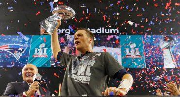 Los 5 mejores Super Bowls según los lectores de Sopitas