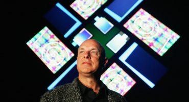 Brian Eno se encargará del score del documental 'Rams' de Gary Hustwit