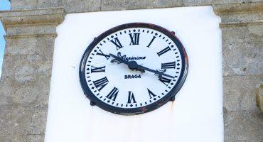 Analizan quitar el cambio de horario en la Unión Europea