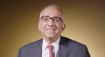 Carlos Cordeiro es el nuevo presidente de U.S. Soccer