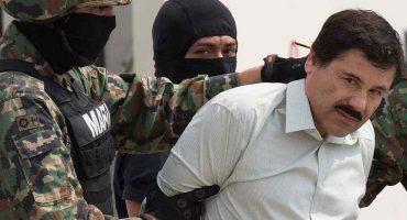 El abogado del 'Chapo', quien lo ayudó a escapar, llevará su proceso en libertad