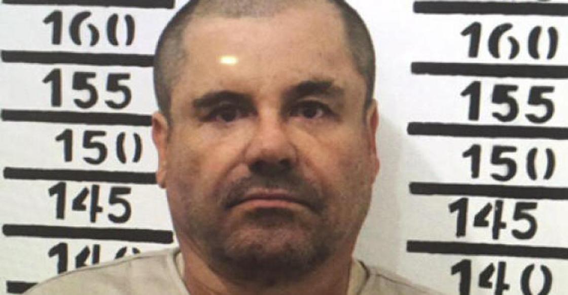 El Chapo será representado por abogado que logró libertad de capo de NY