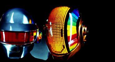 17 datos curiosos de 'Discovery', el disco de Daft Punk que fue clave en los 2000