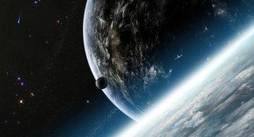 OMG! Científicos anunciaron el descubrimiento de nuevos planetas... ¡en otra galaxia!