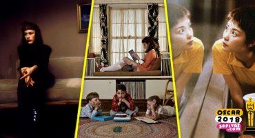 7 directores de cine que reconoces con tan sólo ver una escena