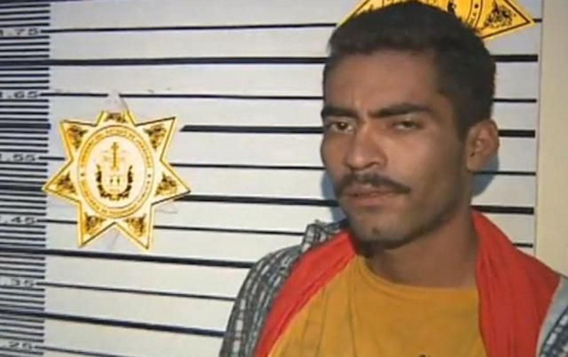 Felipe Ferra Gómez podría dejar la cárcel gracias a un amparo