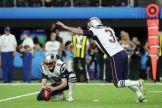 Este si lo anotó / Getty Images