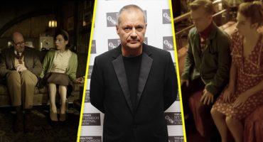 El director de 'Amélie' acusa a del Toro de plagio por escena en 'The Shape of Water'