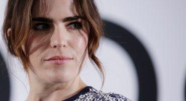 Karla Souza destapa los acosos y abusos sexuales de directores en México