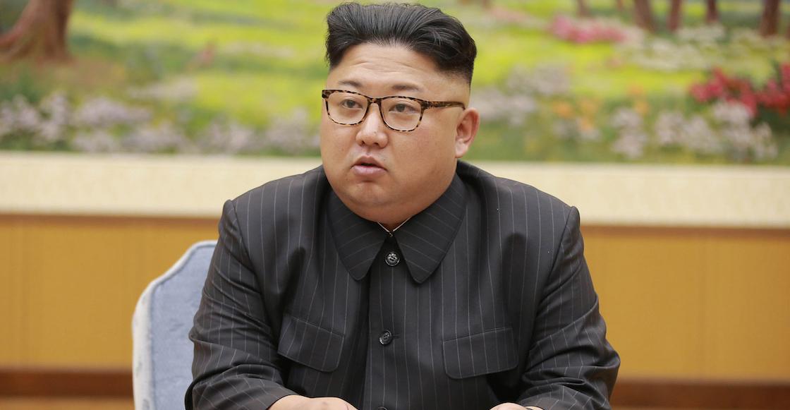 kim-jong-un-corea-triste