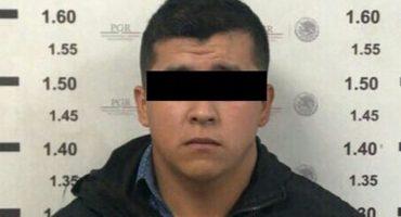 Liberan a mujer venezolana que estaba secuestrada en Xochimilco