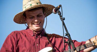 Atención tapatíos: ¡Mac DeMarco ofrecerá un concierto en Guadalajara!