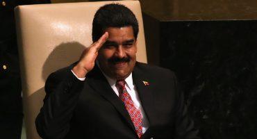 OEA pide a Venezuela reprogramar las elecciones y el Consejo Electoral dice 'no creo'