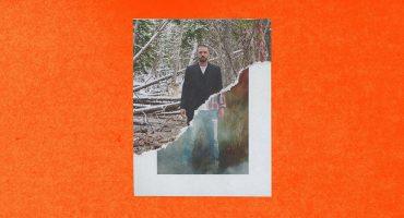 Una pregunta: ¿Cuál de todos los Justin Timberlake es el de 'Man of the Woods'?