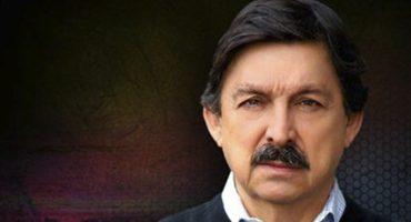 Todos son iguales: Napoleón Gómez Urrutia, entre los candidatos a plurinominales por Morena al Senado