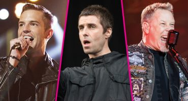 I heard you say! 5 covers de 'Don't Look Back In Anger' que harían sonreír a Oasis