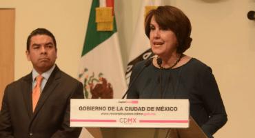 La CDMX ha pagado 40 millones de pesos por violar derechos humanos