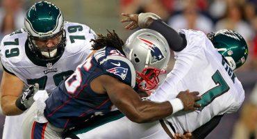 10 datos para seguir más de cerca el Super Bowl LII