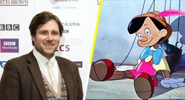 Paul King está en pláticas con Disney para dirigir el live action de 'Pinocchio'