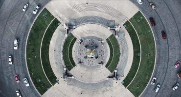 Perspectives: Así se ve México a través de un Drone