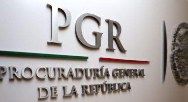 Vinculan a dos agentes del MP por 'hacerse patos' en investigaciones de Veracruz
