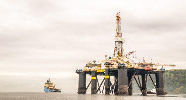 Se licita el sector petrolero: Shell arrasa y Pemex  gana dos