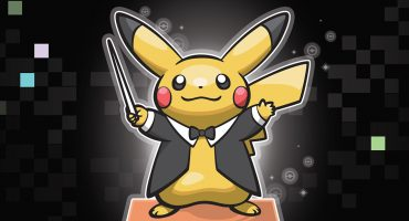 Pokéconcert Elite Battle: Mira las mejores batallas Pokémon musicalizadas con orquesta en vivo