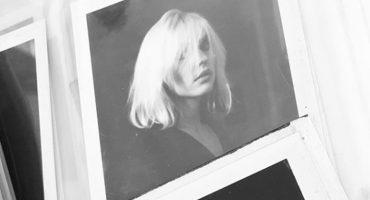 Una fotógrafa de la escena Punk Rock de los 70 publica su archivo en Instagram
