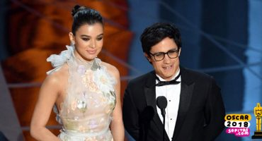 Racismo, Trump y abusos sexuales... estas polémicas han invadido la historia de los Oscar
