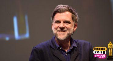 El director Paul Thomas Anderson revela cuál de sus 8 películas es su favorita
