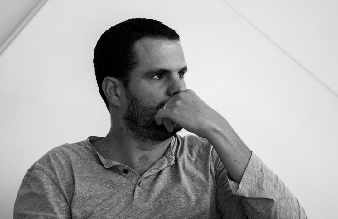 Ricardo Puig se agarró a tuitazos con el community manger del León