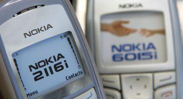¿Recuerdas el ringtone de Nokia? ¡Al fin conocemos su historia... y se remonta al año 1834!