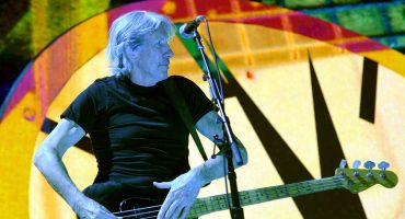 ¡Roger Waters regresará a México este año con su tour 'Us + Them'!
