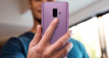 Fotos, características, precios y fechas de lanzamiento del nuevo Samsung Galaxy S9